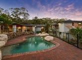 6 Leetes Lane, Tumbi Umbi, NSW 2261