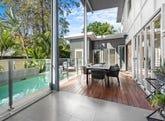 5 Stafford Street, East Brisbane, Qld 4169