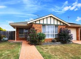 33A Hindle Street, Grovedale, Vic 3216