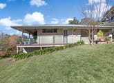 16 Pecks Road, Kurrajong Heights, NSW 2758