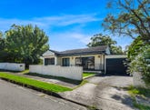 16  Dawes Avenue, Regents Park, NSW 2143