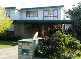 7 Elinga Place, Howrah, Tas 7018