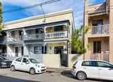 70 Foucart Street, Rozelle, NSW 2039