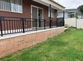 54a Hood Street, Yagoona, NSW 2199