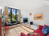 17 Baldwin Street, Erskineville, NSW 2043
