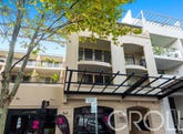 39/19a Young Street, Neutral Bay, NSW 2089