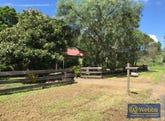 2135 Waukivory Road, Gloucester, NSW 2422