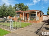 29 Hewitt Street, Colyton, NSW 2760