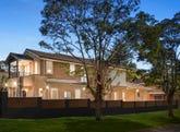 16 Woodbine Street, North Balgowlah, NSW 2093