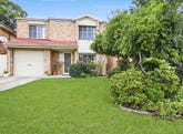83 Manorhouse Boulevard, Quakers Hill, NSW 2763