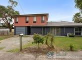 16 Grandview Grove, Baxter, Vic 3911