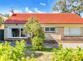 81 Anglesey Avenue, St Georges, SA 5064