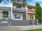 22 Hogan Avenue, Sydenham, NSW 2044