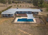 1102 Table Top Rd, Table Top, NSW 2640