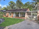 6 Rose Crescent, Glossodia, NSW 2756