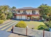 27 PINE STREET, Flinders View, Qld 4305