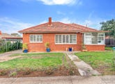 19 Wills Street, Griffith, ACT 2603