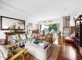 172 Terrace Street, New Farm, Qld 4005