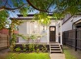 102 Disraeli Street, Kew, Vic 3101