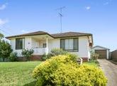 38 Marks Avenue, Seven Hills, NSW 2147