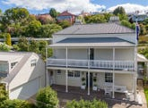 71 David Street, Newstead, Tas 7250