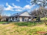 148 Fox Road, Gumeracha, SA 5233