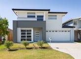 Arundel, QLD 4214 Property For Sale (Page 1) - property com au