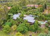 10 Country View Drive, Nerang, Qld 4211