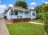 48 Harrington Street, Elderslie, NSW 2570