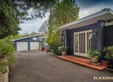 1 Wickham Crescent, Red Hill, ACT 2603