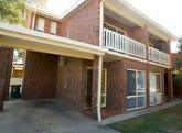 5-19 Hendrie Street, Morphettville, SA 5043