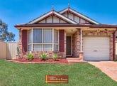 75 Barnier Drive, Quakers Hill, NSW 2763
