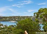 18/14 Warringah Road, Mosman, NSW 2088