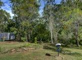 11 Hovea Road, Carters Ridge, Qld 4563