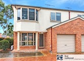 28/2 - 10 Walker Street, Werrington, NSW 2747