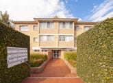 5/288 Pacific Highway, Greenwich, NSW 2065