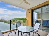 6107/7 Anchorage Court, Darwin City, NT 0800