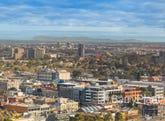 2406/181 A'beckett Street, Melbourne, Vic 3000