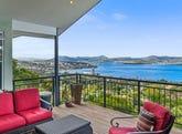 6 Glover Drive, Sandy Bay, Tas 7005