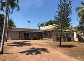 22 Baroalba Street, Leanyer, NT 0812