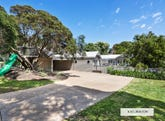 2 First Settlement Drive, Sorrento, Vic 3943