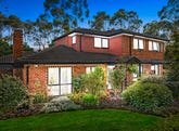 3 Patterdale Court, Croydon Hills, Vic 3136