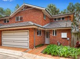 8/48 Lovett Street, Manly Vale, NSW 2093