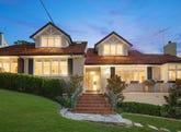 4 Orana Avenue, Pymble, NSW 2073