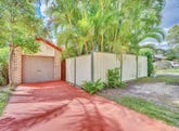 107 Clarendon Circuit, Forest Lake, Qld 4078