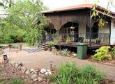347 Zimin Drive, Katherine, NT 0850