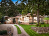31 Landscape Drive, Mooroolbark, Vic 3138