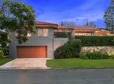 14 Colwell Crescent, Chatswood, NSW 2067