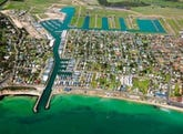 5109 Martha Cove, Safety Beach, Vic 3936