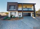 16 Mulloway Circuit, Merimbula, NSW 2548